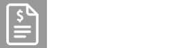 Contra Cheque Online