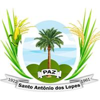 Prefeitura Municipal de Santo Antonio dos Lopes