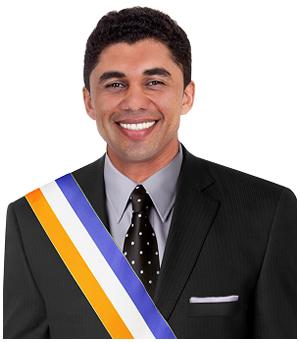 Emanuel Lima de Oliveira